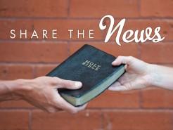 bible_13981ac